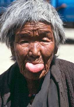 Le Powa Chen Mo Drikung Tibet_24